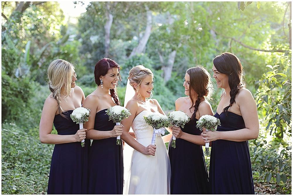 Denim + Jenna _ Denim and Lace themed wedding_0059.jpg