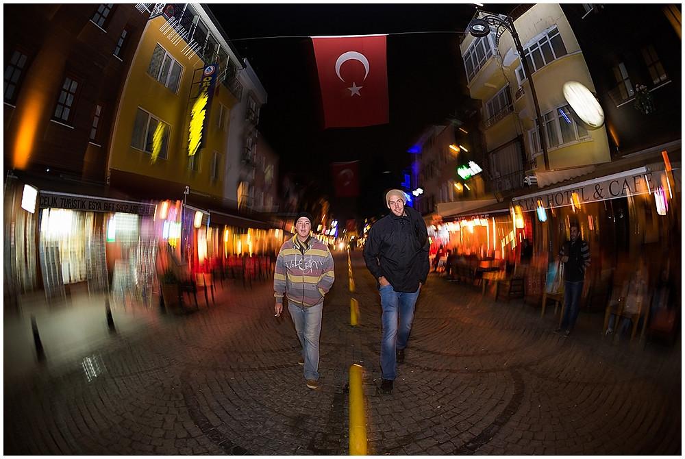 Istanbul, Turkey | Travel_0053.jpg