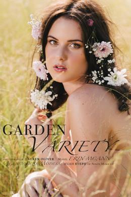 Garden Variety - cover.jpg