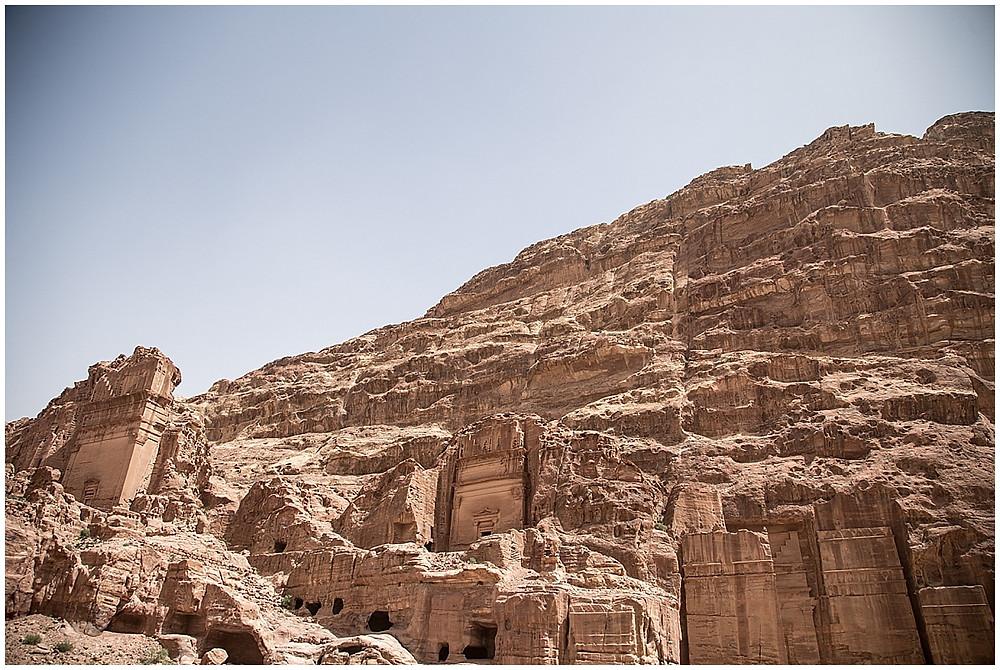 Jordan, Aqaba | Travel_0038.jpg