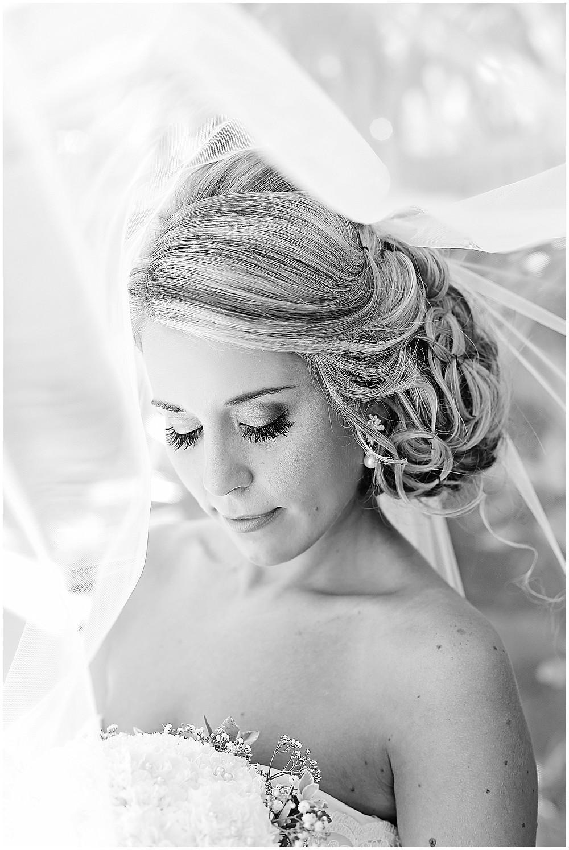 Denim + Jenna _ Denim and Lace themed wedding_0038.jpg