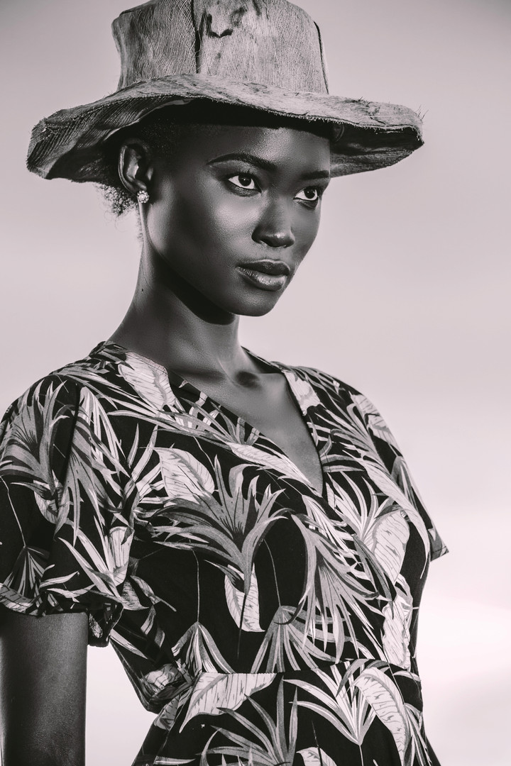 Zinhle | On Edge | LOW-RES_0055.jpg