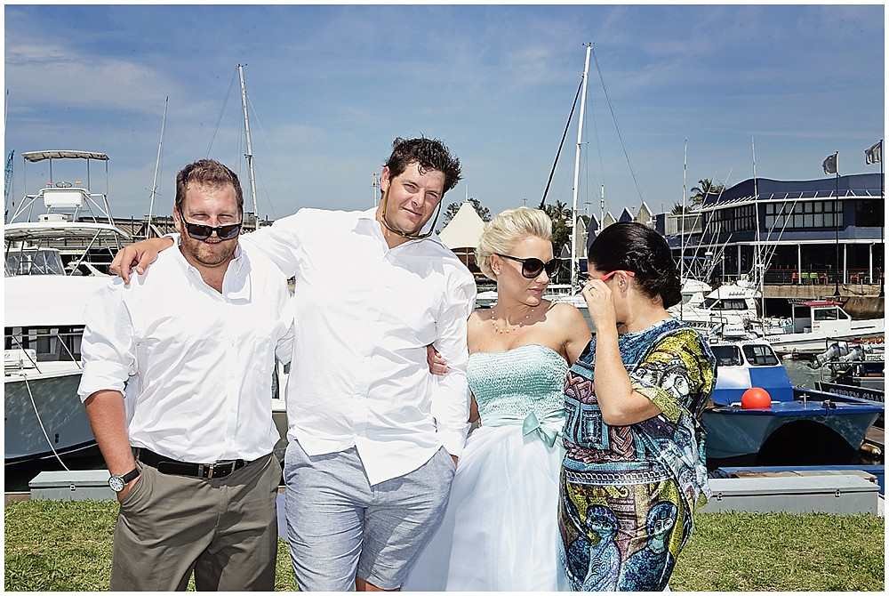 Cally + Rob | Yacht Wedding_0038.jpg