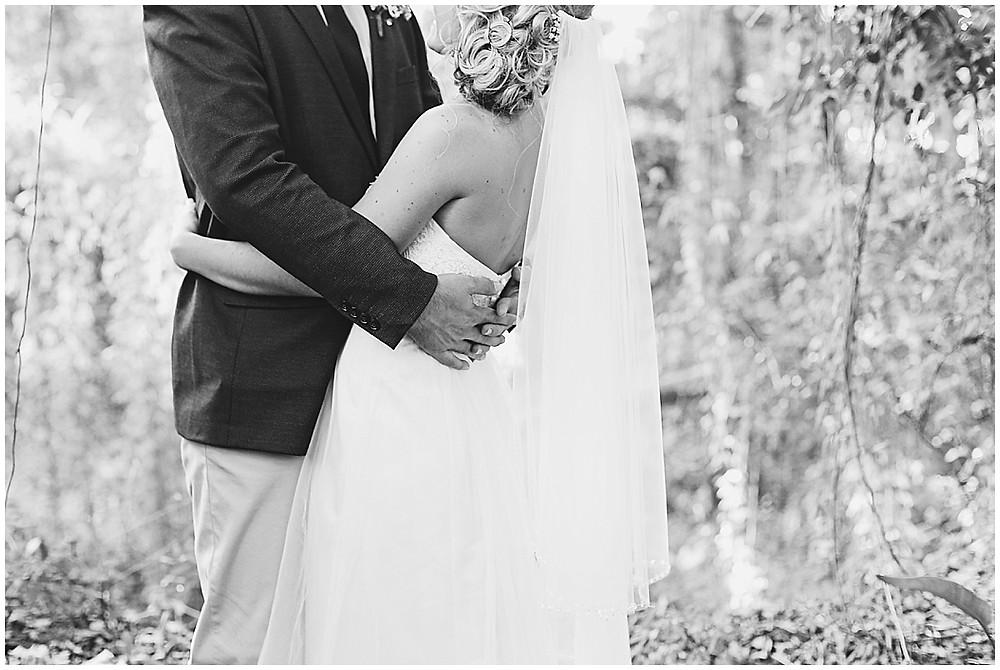 Denim + Jenna _ Denim and Lace themed wedding_0066.jpg