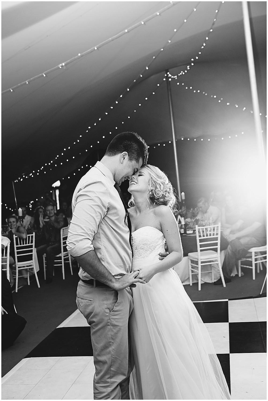 Denim + Jenna _ Denim and Lace themed wedding_0106.jpg