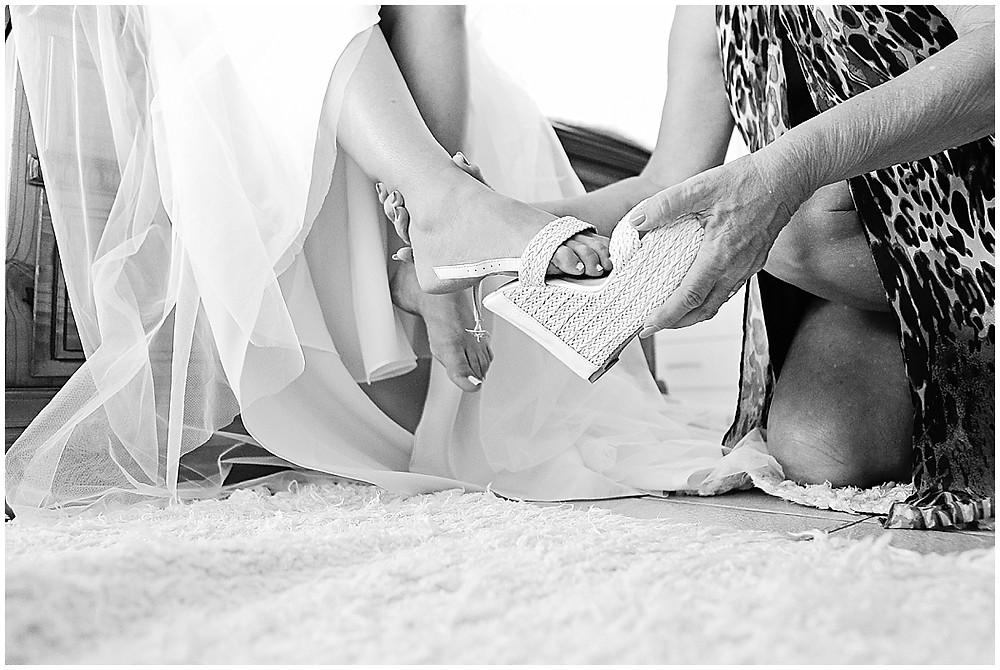 Denim + Jenna _ Denim and Lace themed wedding_0029.jpg