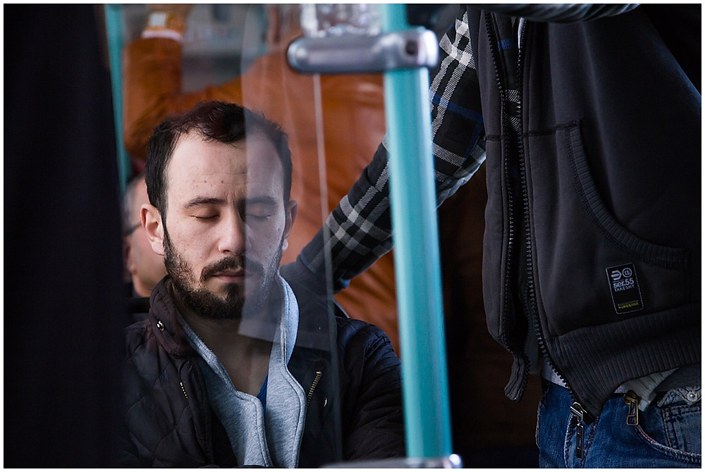 Istanbul, Turkey | Travel_0043.jpg