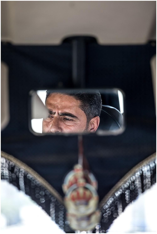 Jordan, Aqaba | Travel_0011.jpg