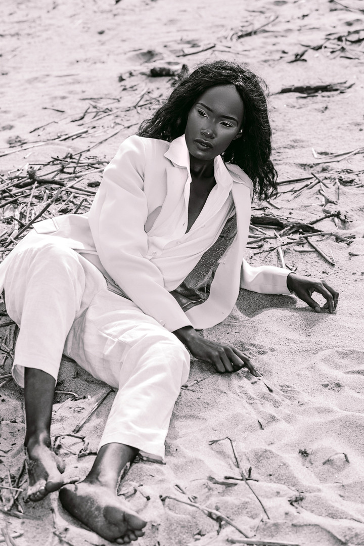 Pretty | Primal Instinct | Lauren Oliver