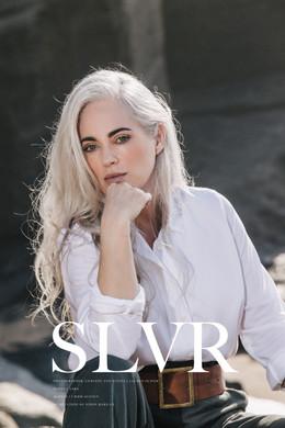 SLVR Cover1.jpg