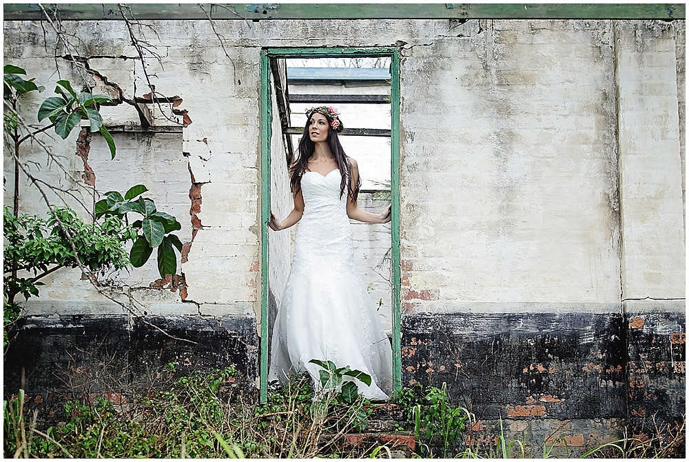 Adorn | Fashion Shoot_0017.jpg