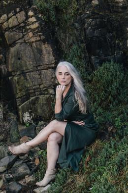 Lara | Lauren Oliver Photography-106.jpg