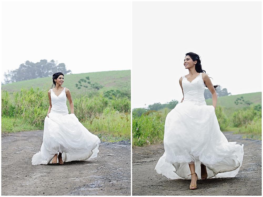 Adorn | Fashion Shoot_0009.jpg