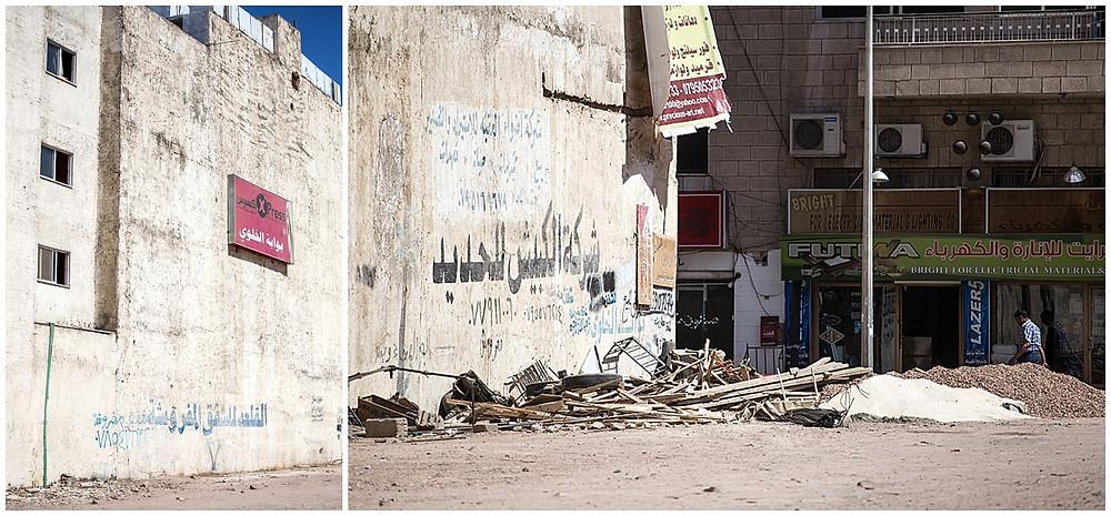 Jordan, Aqaba | Travel_0004.jpg