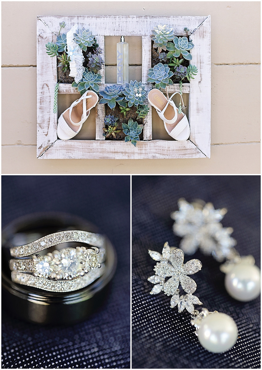 Denim + Jenna _ Denim and Lace themed wedding_0022.jpg