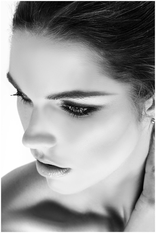Lauren Oliver fashion photographer_0018.jpg