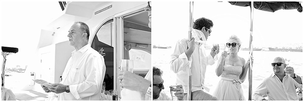 Cally + Rob | Yacht Wedding_0064.jpg