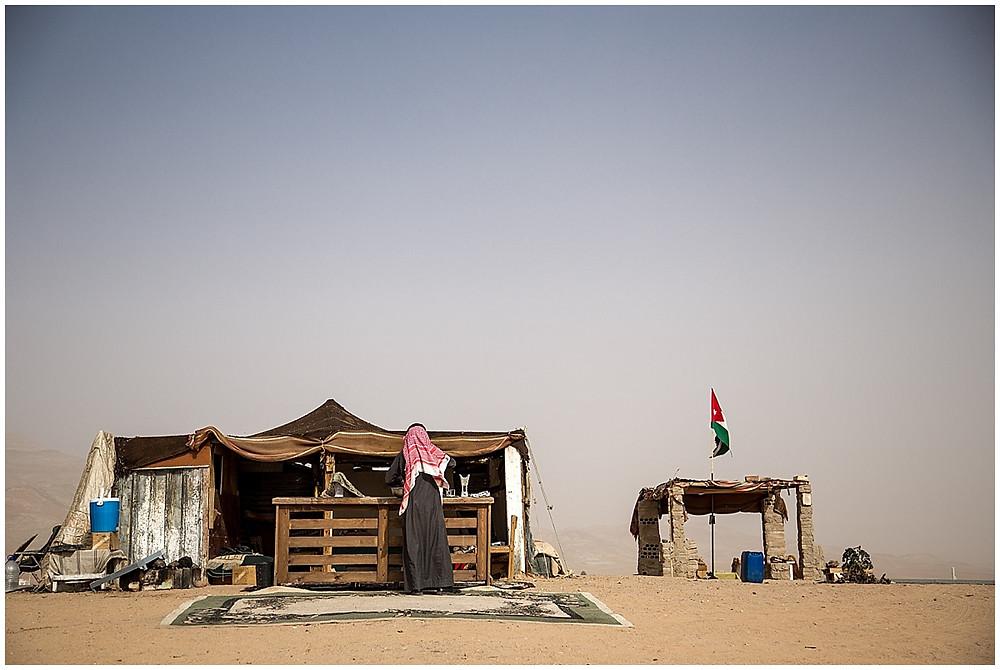 Jordan, Aqaba | Travel_0020.jpg