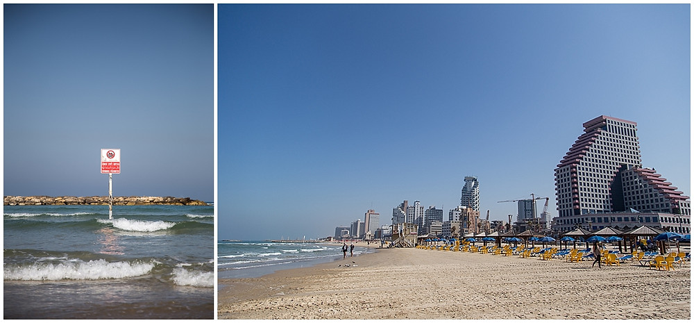 Israel | Travel_0002.jpg