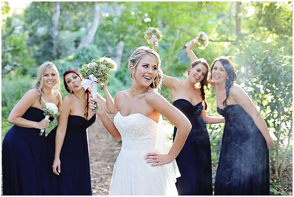 Denim + Jenna _ Denim and Lace themed wedding_0061.jpg