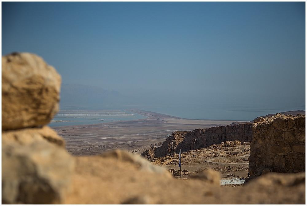 Israel | Travel_0011.jpg