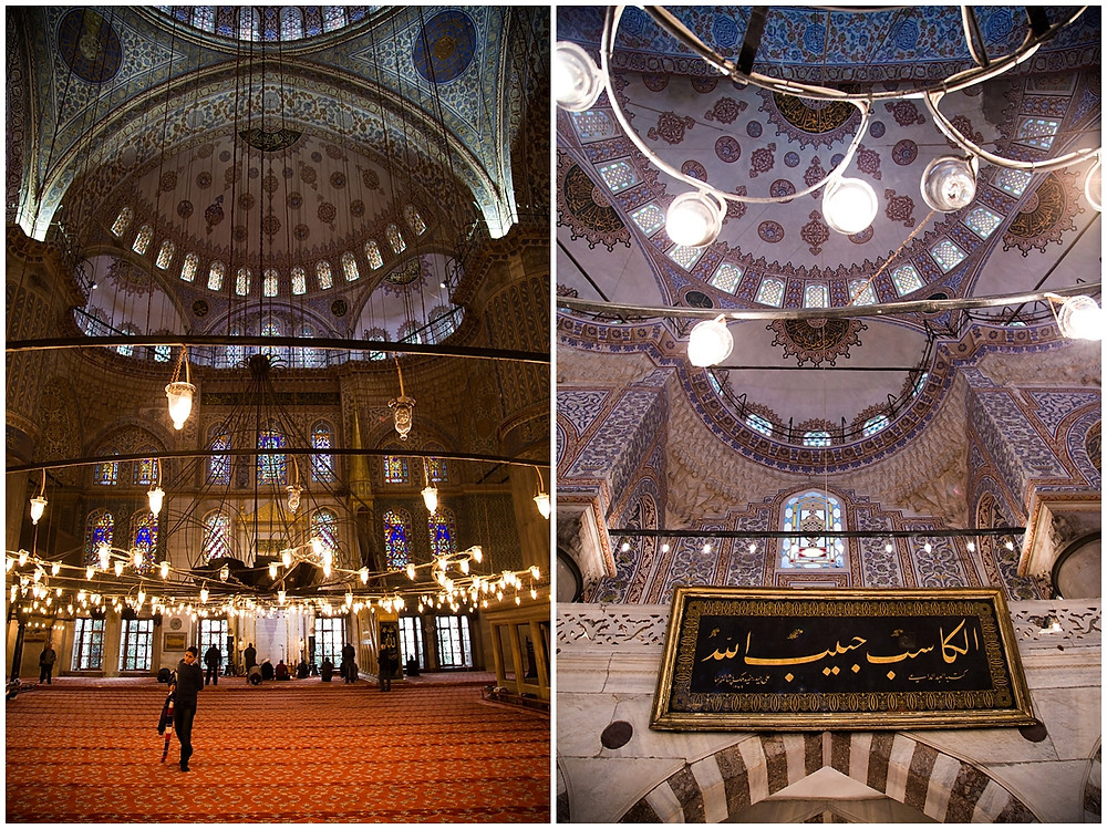 Istanbul, Turkey | Travel_0013.jpg