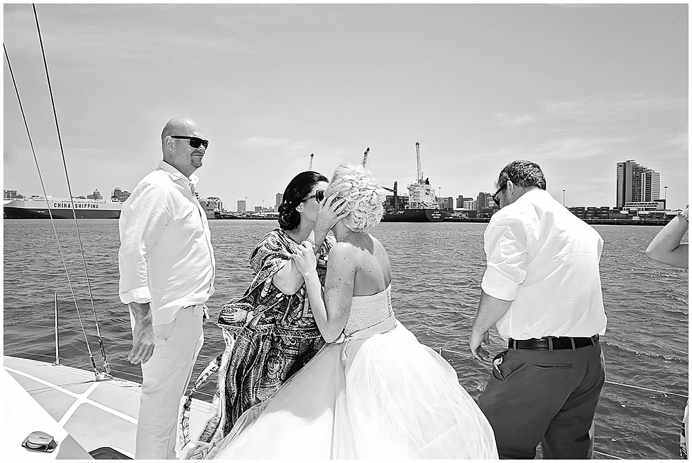 Cally + Rob | Yacht Wedding_0057.jpg