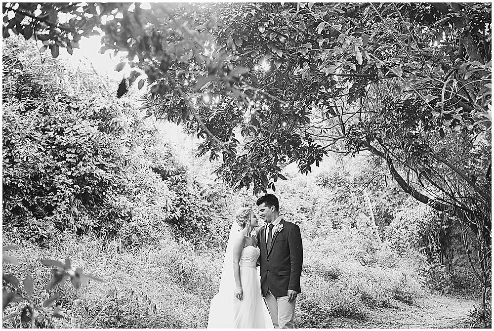 Denim + Jenna _ Denim and Lace themed wedding_0072.jpg