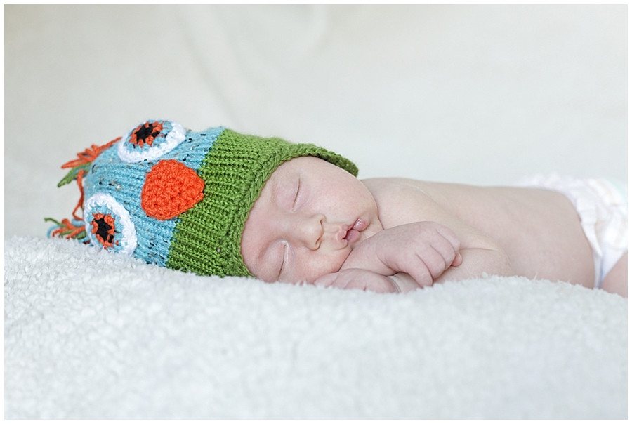 The Wimpey's | New born_0001.jpg