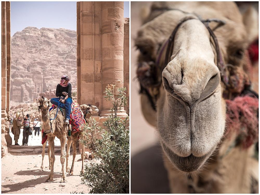 Jordan, Aqaba | Travel_0048.jpg