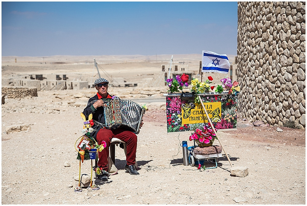 Israel | Travel_0029.jpg
