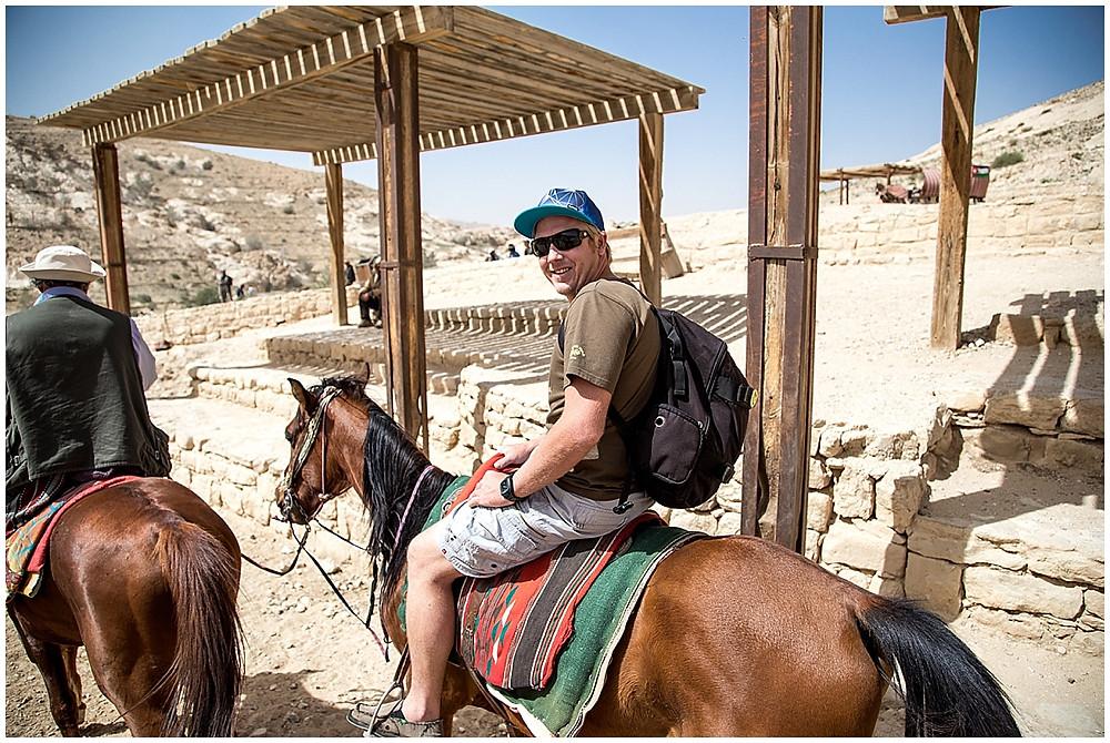 Jordan, Aqaba | Travel_0026.jpg