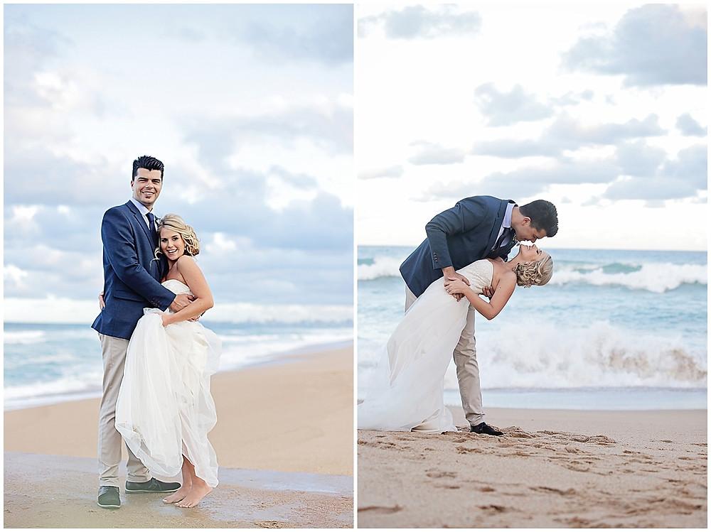Denim + Jenna _ Denim and Lace themed wedding_0079.jpg