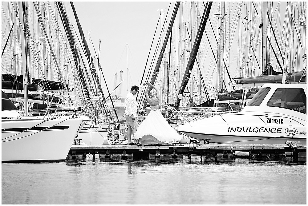 Cally + Rob | Yacht Wedding_0077.jpg