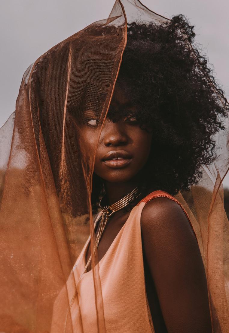 Red Desert _ Lauren Oliver Photography _