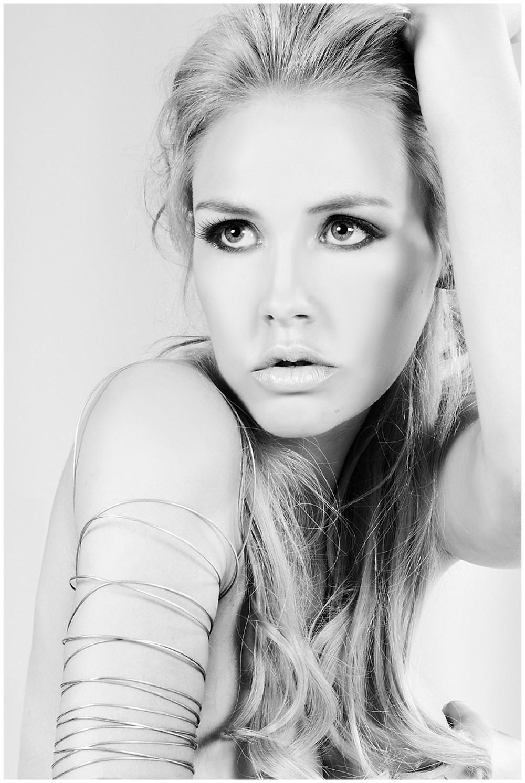 Lauren Oliver fashion photographer_0014.jpg