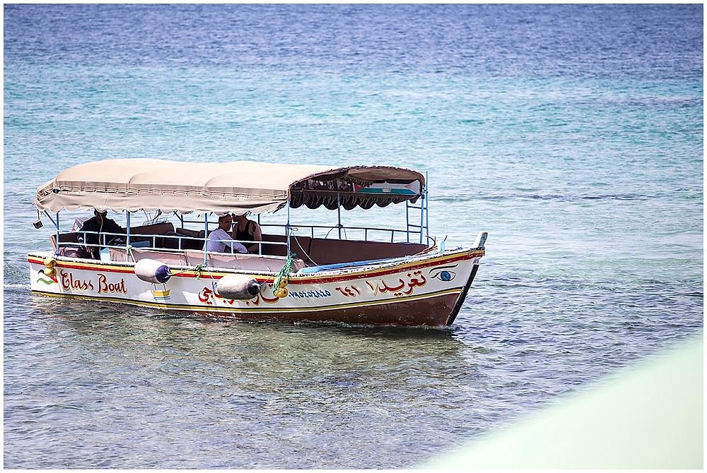 Jordan, Aqaba | Travel_0008.jpg