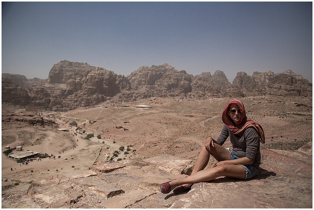 Jordan, Aqaba | Travel_0047.jpg