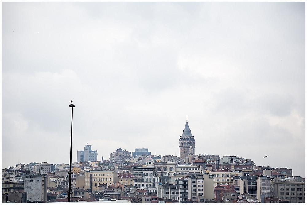Istanbul, Turkey | Travel_0027.jpg