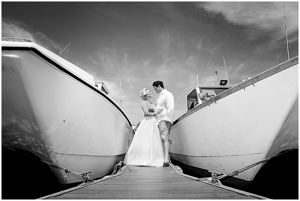 Cally + Rob | Yacht Wedding_0041.jpg