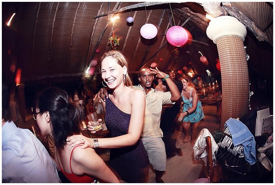 Andrew + Nathalie_0108.jpg