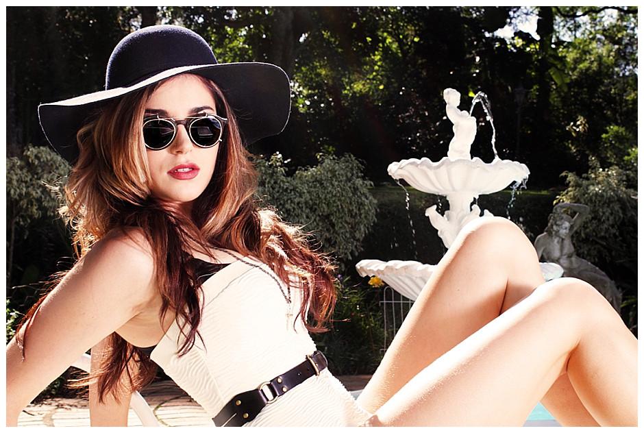 Kim_BLOG__0027.jpg