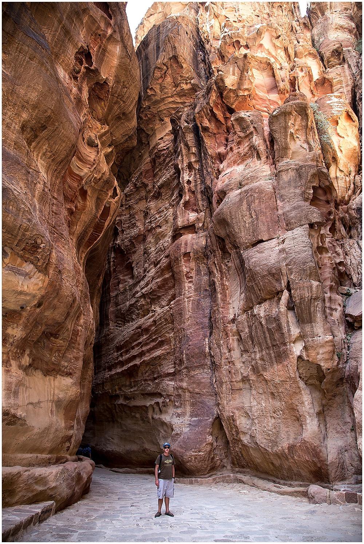 Jordan, Aqaba | Travel_0030.jpg