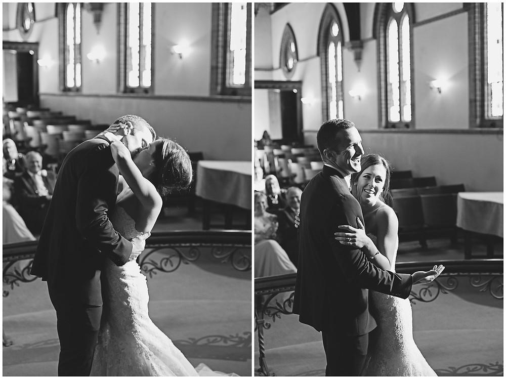 Brett + Nicole | Market | City Wedding_0036.jpg