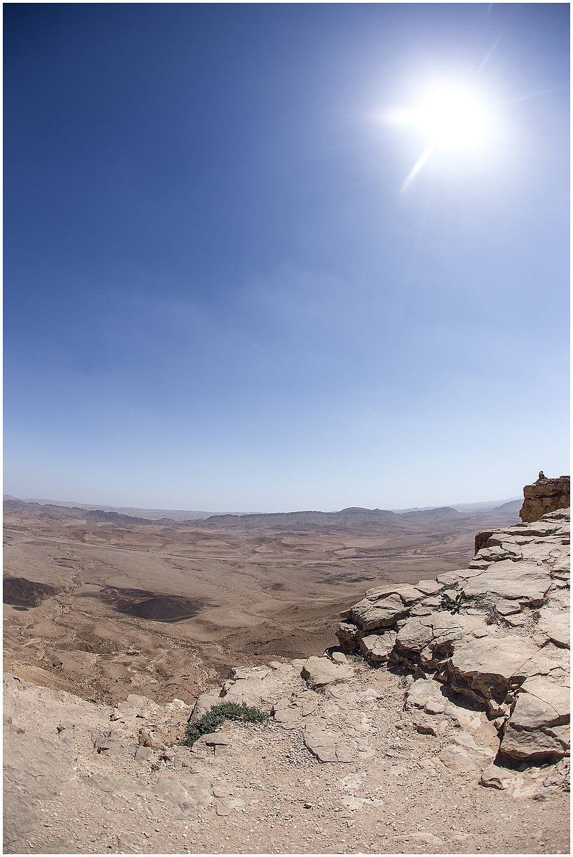 Israel | Travel_0030.jpg