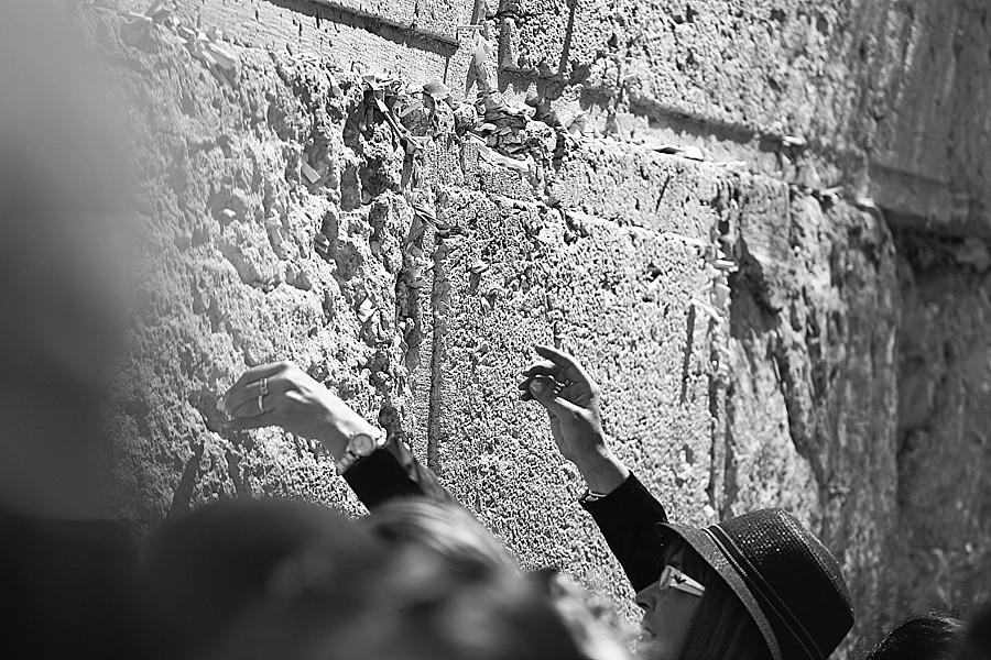 Israel | Travel_0040.jpg