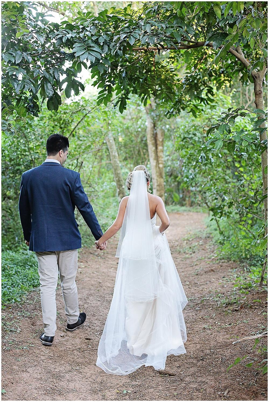 Denim + Jenna _ Denim and Lace themed wedding_0071.jpg