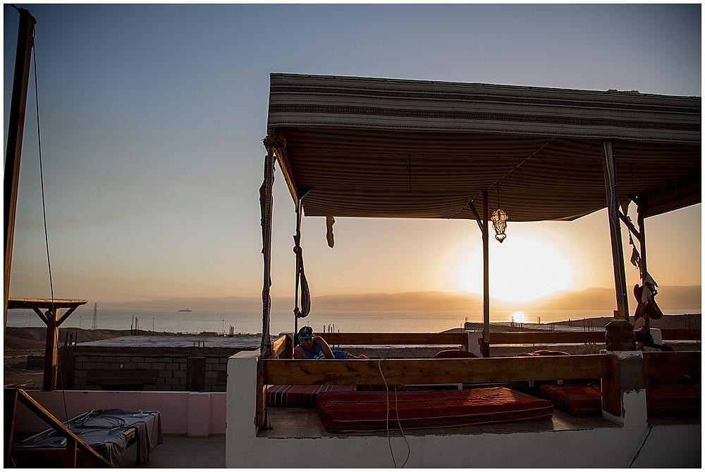 Jordan, Aqaba | Travel_0013.jpg