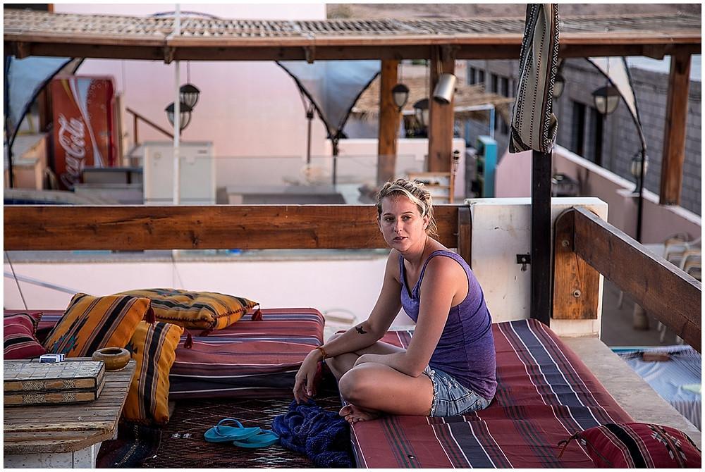 Jordan, Aqaba | Travel_0015.jpg