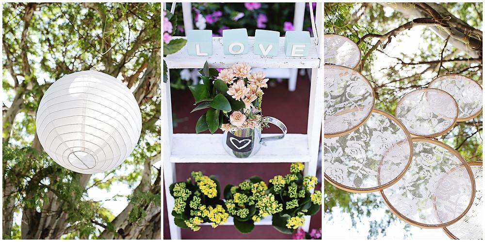 Denim + Jenna _ Denim and Lace themed wedding_0084.jpg